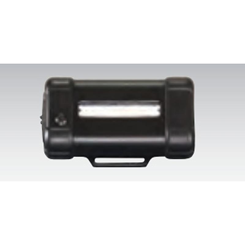 SERFAS(サーファス) TSLBATTERY(TSLバッテリー)TSL-1000用[交換用バッテリー(電池)][ライト]