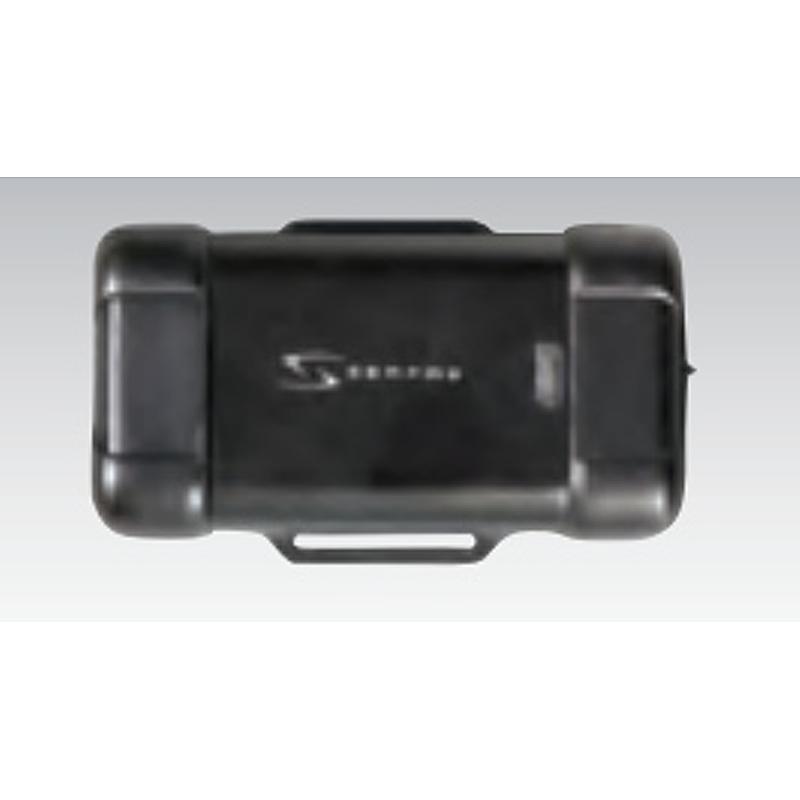 SERFAS(サーファス) TSLBATTERY(TSLバッテリー)TSL-2500用[交換用バッテリー(電池)][ライト]