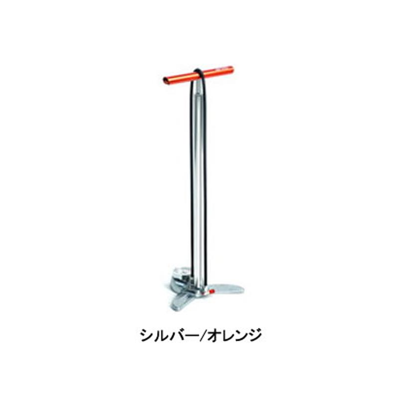 UNICH(ユニック) G6-PRO アルミ フロアポンプ [空気入れ] [フロアポンプ] [ロードバイク] [クロスバイク]