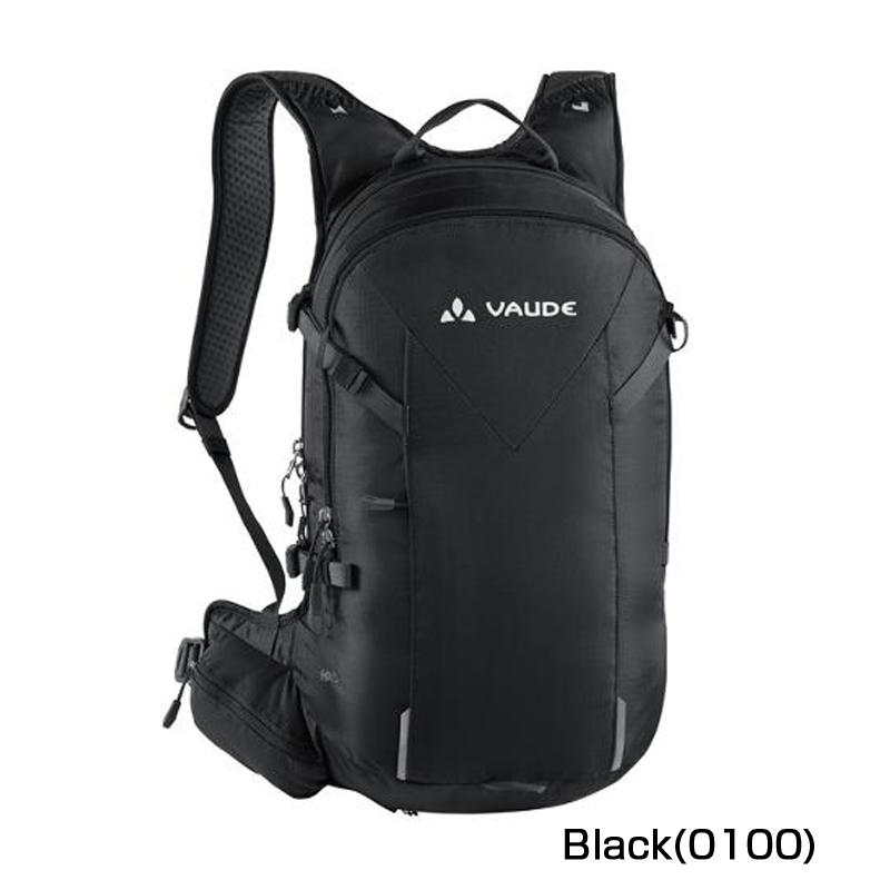 VAUDE(ファウデ) PATH13 パス13 11704[身につける・持ち歩く][バックパック][自転車バッグ]
