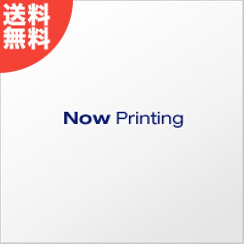 SHIMANO(シマノ) スモールパーツ・補修部品 FC-T551 ブラック 44X32X24T 175mm 10S チェーンガード付 付属/SM-BB52 EFCT551E424CL