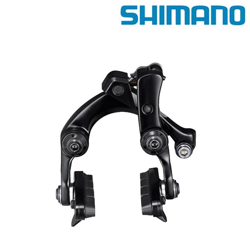 SHIMANO DURA-ACE(シマノデュラエース) BR-R9110-RS リア用 ダイレクトマウントタイプRS IBRR9110RS82