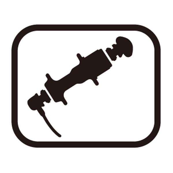 <title>パーツ3 980円以上で送料無料 SHIMANO 直営限定アウトレット シマノ スモールパーツ 補修部品 FH-M9010-Bハブジククミ148 Y3E898010</title>