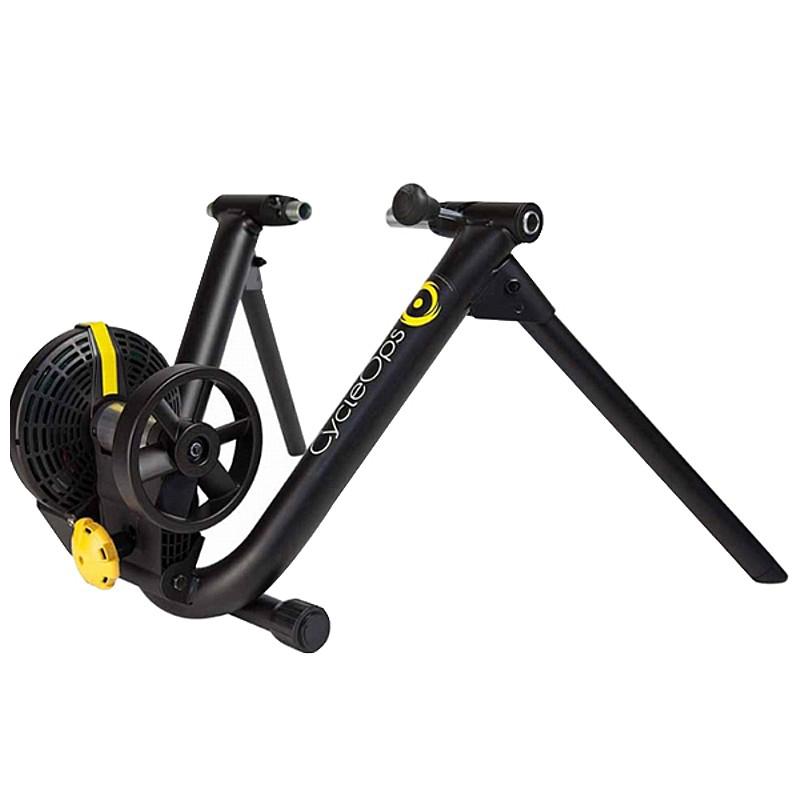 《即納》【土日祝もあす楽】CycleOps/Saris(サイクルオプス/サリス) MAGNUS SMART TRAINER (マグナススマートトレーナー)[タイヤドライブ式][固定式ローラー台]