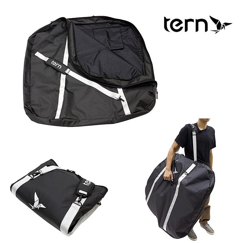 TERN(ターン) STOW BAG (ストウバッグ)[輪行袋]