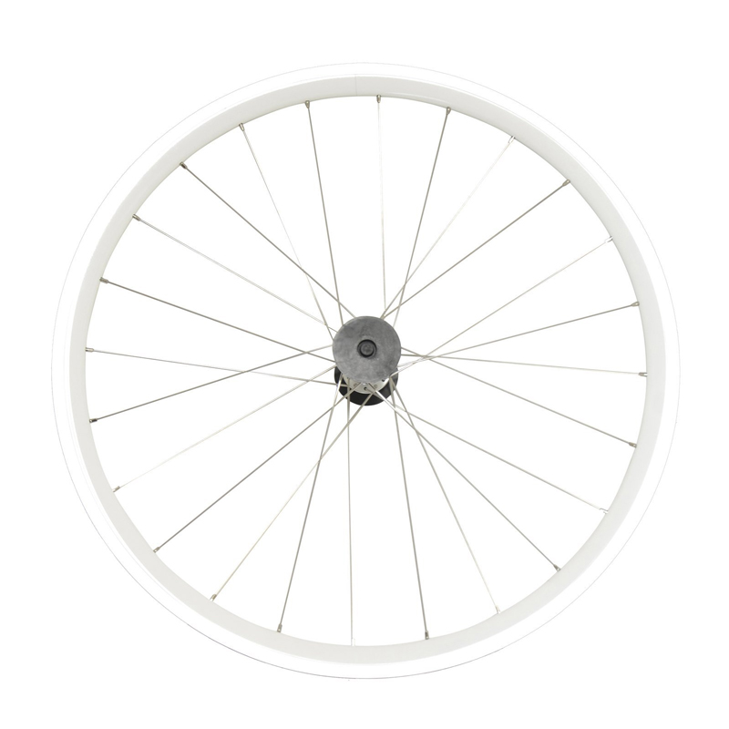 TERN(ターン) 650C FRONT-Wheel[その他][パーツ・アクセサリ]