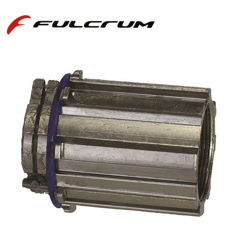 FULCRUM(フルクラム) RS-005 CAMPAGNOLO FW BODY H17 (RS-005カンパニョーロFWボディH17) [ホイール]