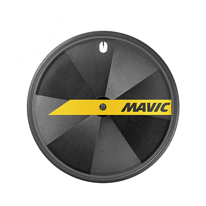MAVIC(マヴィック) ROAD 17 TUBULAR M11/ED11 (ロード17チューブM11/ED11)[ピスト・トラック用][ホイール]