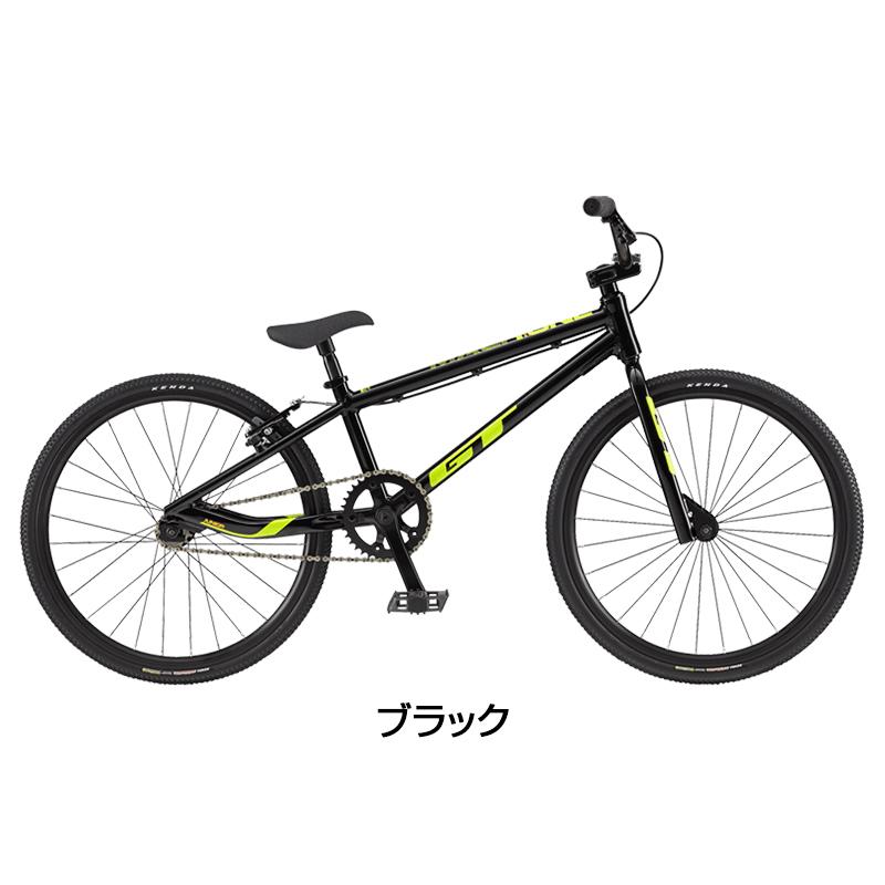 GT(ジーティー) 2018年モデル MACH ONE JUNIOR 20 (マッハワンジュニア20)[16インチ][幼児用自転車]