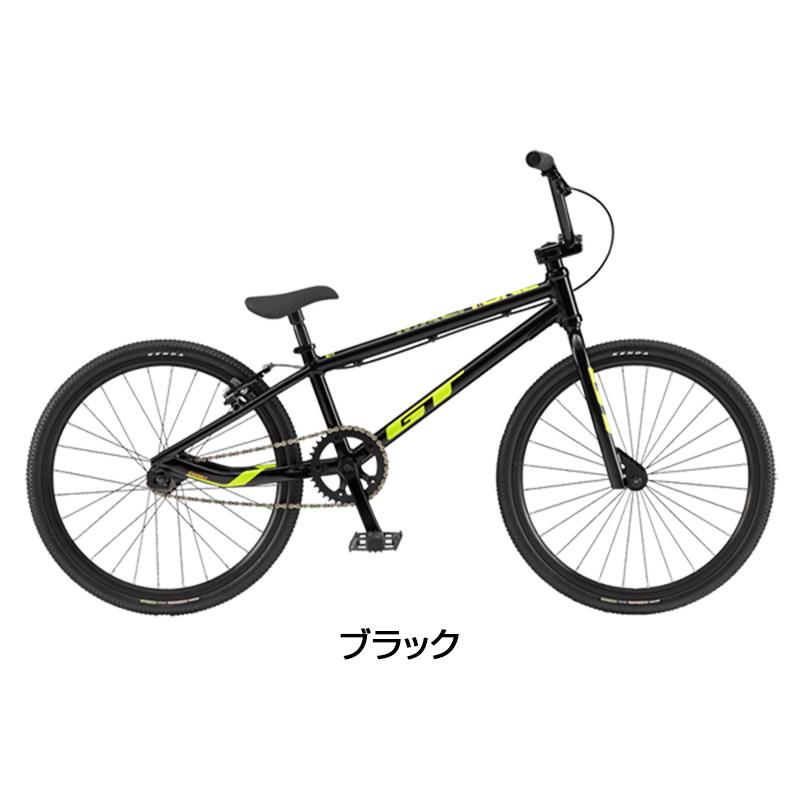 GT(ジーティー) 2018年モデル MACH ONE EXPERT20 (マッハワンエキスパート20)[ジャイロ無し][ダートジャンプ/ストリート]