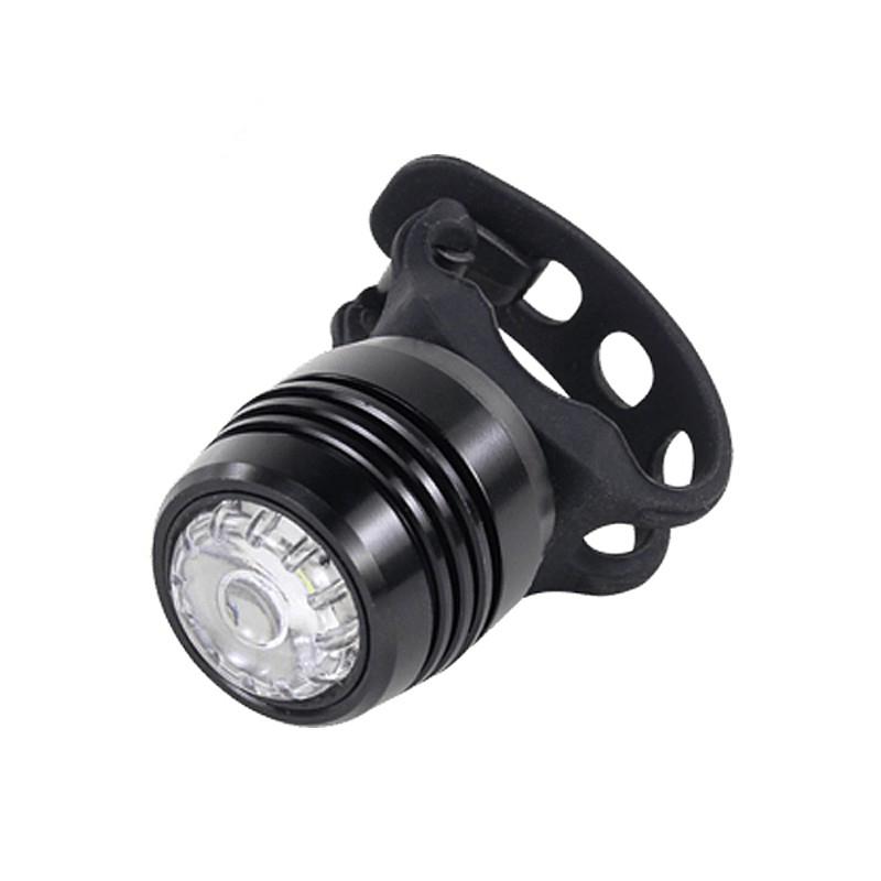 SERFAS(サーファス)APOLLO USL-10 フロント 充電式 10ルーメン[USB充電式][ヘッドライト]