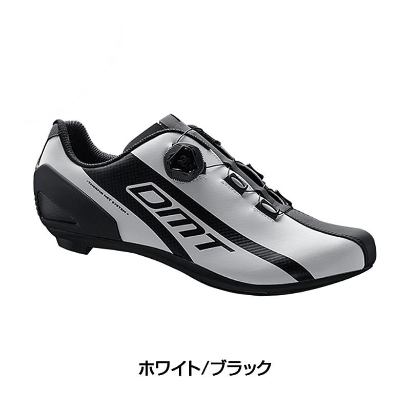 DMT(ディーエムティー) R5 SPD-SLビンディングシューズ [ロードバイク用][サイクルシューズ]