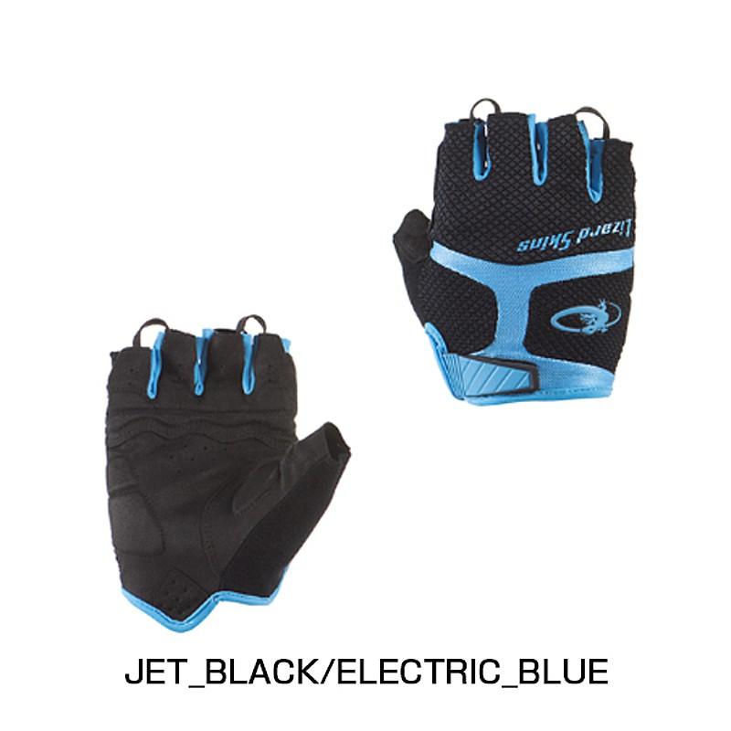 Road Lizard Skins Cycling Gloves Aramus GC Bike Gloves Mountain Bike BMX