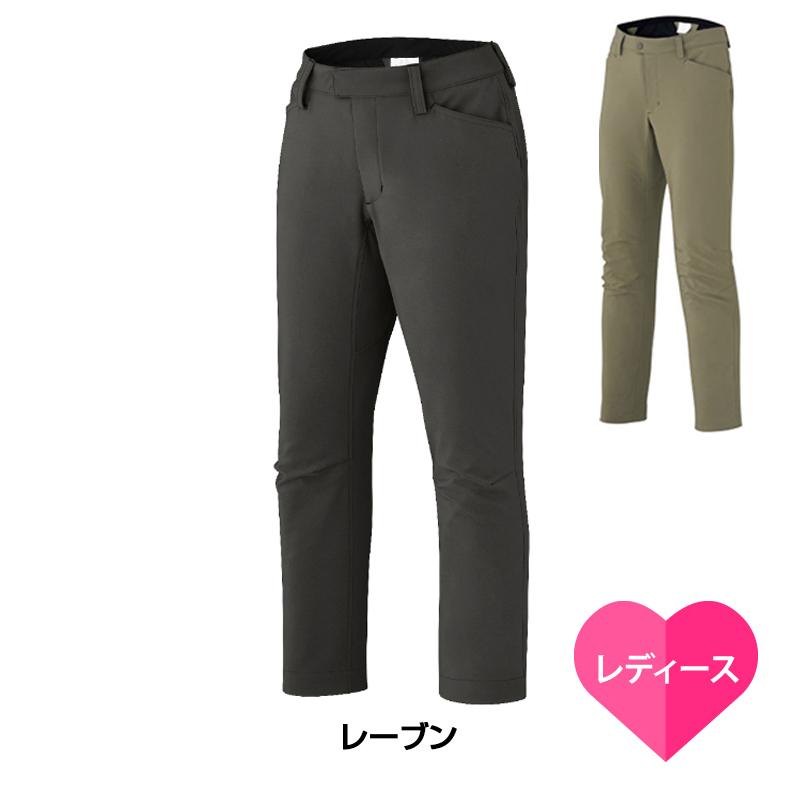 《即納》SHIMANO(シマノ) 2018年春夏モデル TRANSIT PASS PANTS (トランジットパスパンツ)[ボトムス][コンプレッションウェア]