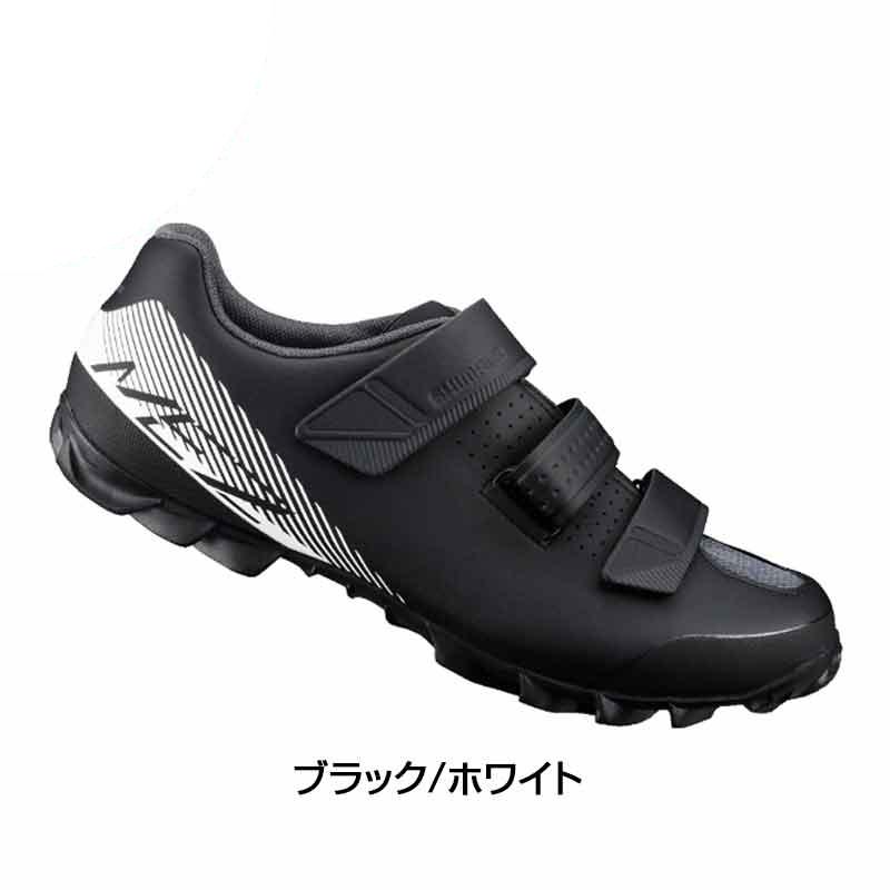 お待たせ! SHIMANO(シマノ)SHIMANO(シマノ) ME2[クリップレス][マウンテンバイク用], BULL BOO:78088b1c --- konecti.dominiotemporario.com
