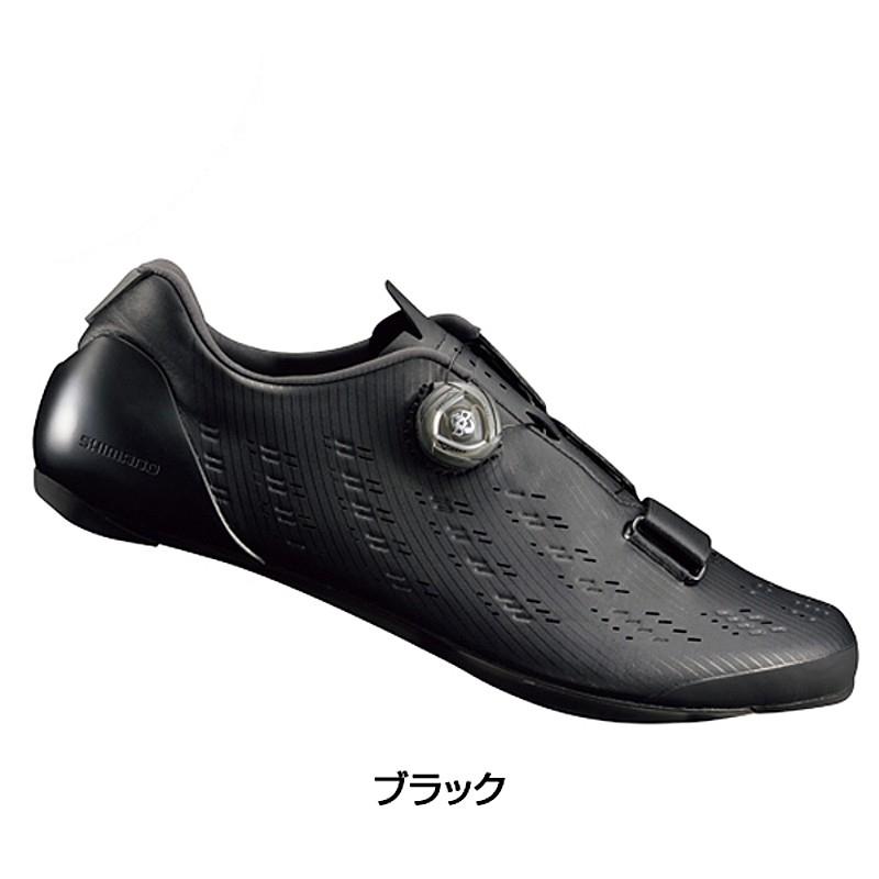 RP9[ロードバイク用][サイクルシューズ] 《即納》【土日祝もあす楽】SHIMANO(シマノ)