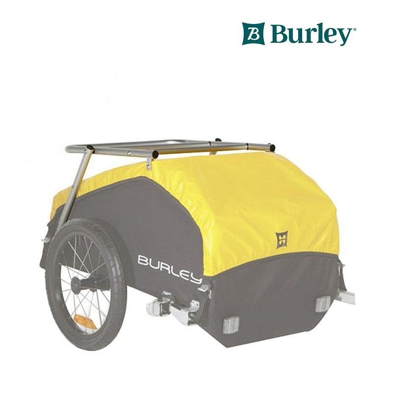 BURLEY(バーレー) NOMAD (ノマドゴラック)[その他][一般工具]