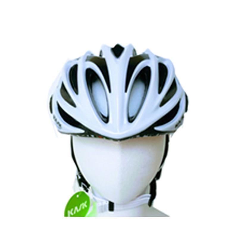 [バイザー無し] ロードバイク用ヘルメット (モヒート) MOJITO (カスク) [ロード・MTB] [ヘルメット] 【2018年モデル】 XLサイズ KASK
