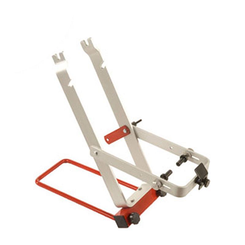 BiciSupport(ビチサポート) BS 070[ワークスタンド][工具]