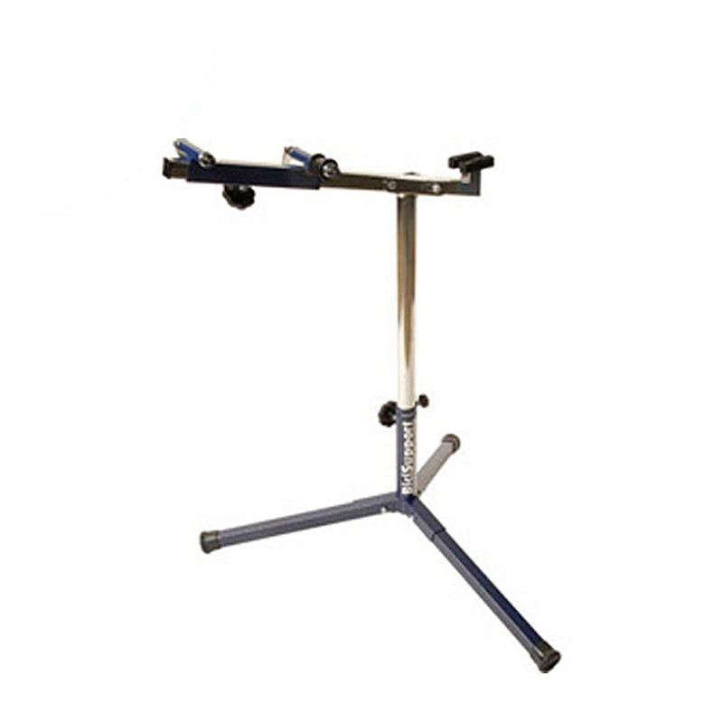 BiciSupport(ビチサポート) BS 092[ワークスタンド][工具]