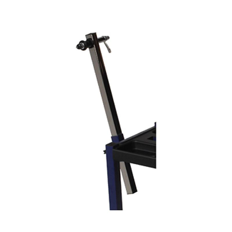 BiciSupport(ビチサポート) 15 R 14[ワークスタンド][工具]