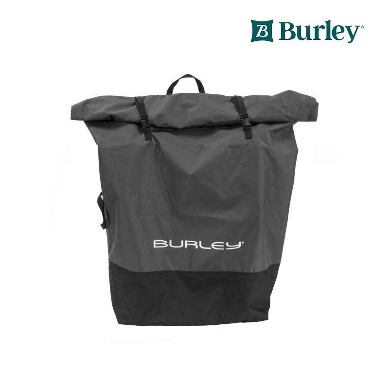 BURLEY(バーレー) TRAILER STORAGE BAG (トレイラーストレージバッグ) [キャリア] [パーツ] [ステー]