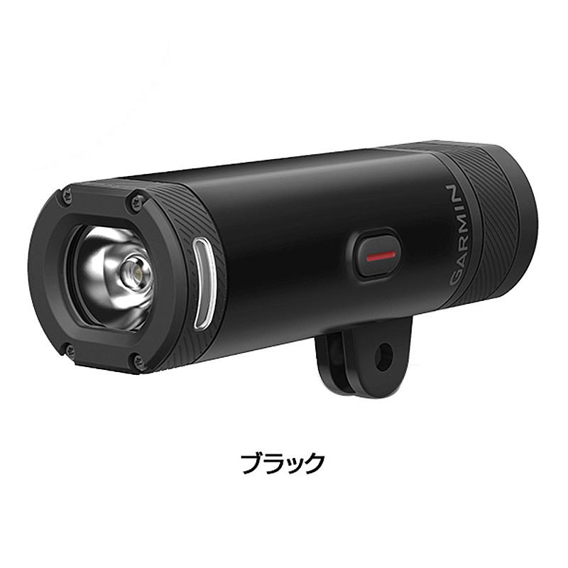 《即納》【あす楽】GARMIN(ガーミン) VARIA UT800[USB充電式][ヘッドライト]