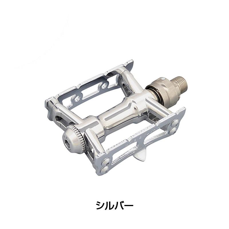 MKS(三ヶ島ペタル) SYLVAN TRACK NEXT Ezy SUPERIOR (シルバントラックネクストイージースーペリア)