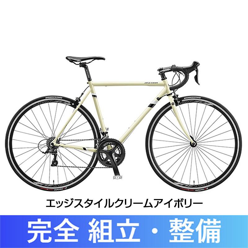 【携帯工具プレゼント】ANCHOR(アンカー) 2018年モデル RNC3 EX[コンフォートロード]