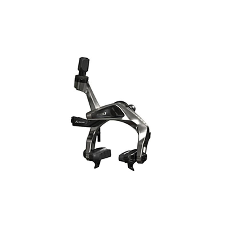 SRAM(スラム)2018年モデル RED22 BRAKE REAR CALIPER AERO LINK (レッド22ブレーキリアキャリパー)[本体][ブレーキ]