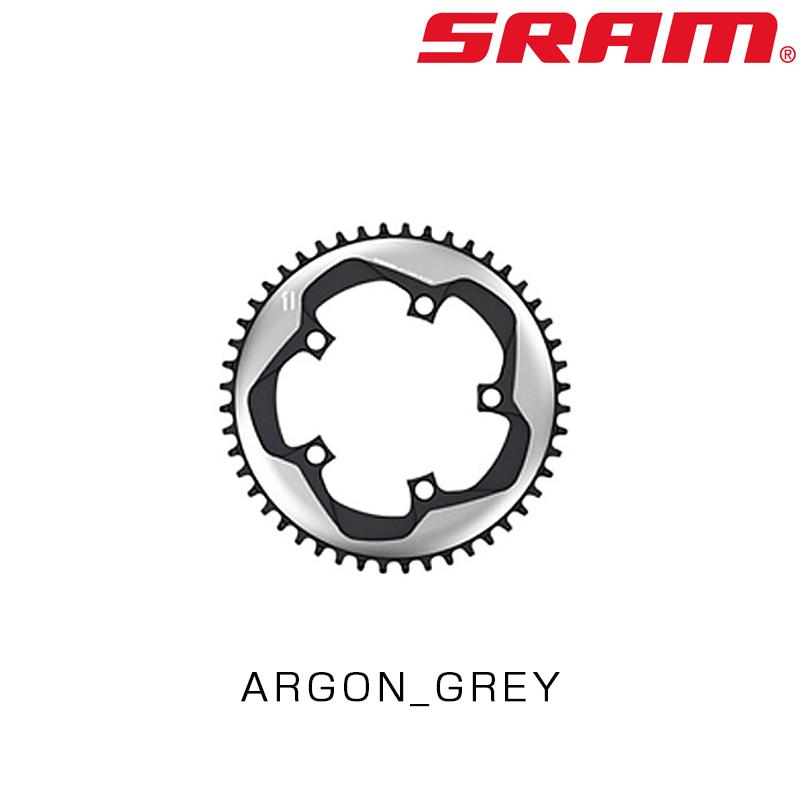 SRAM(スラム)X-SYNC チェーンリング 11S PCD:110mm [クランク] [ロードバイク] [チェーンホイール] [チェーンリング]