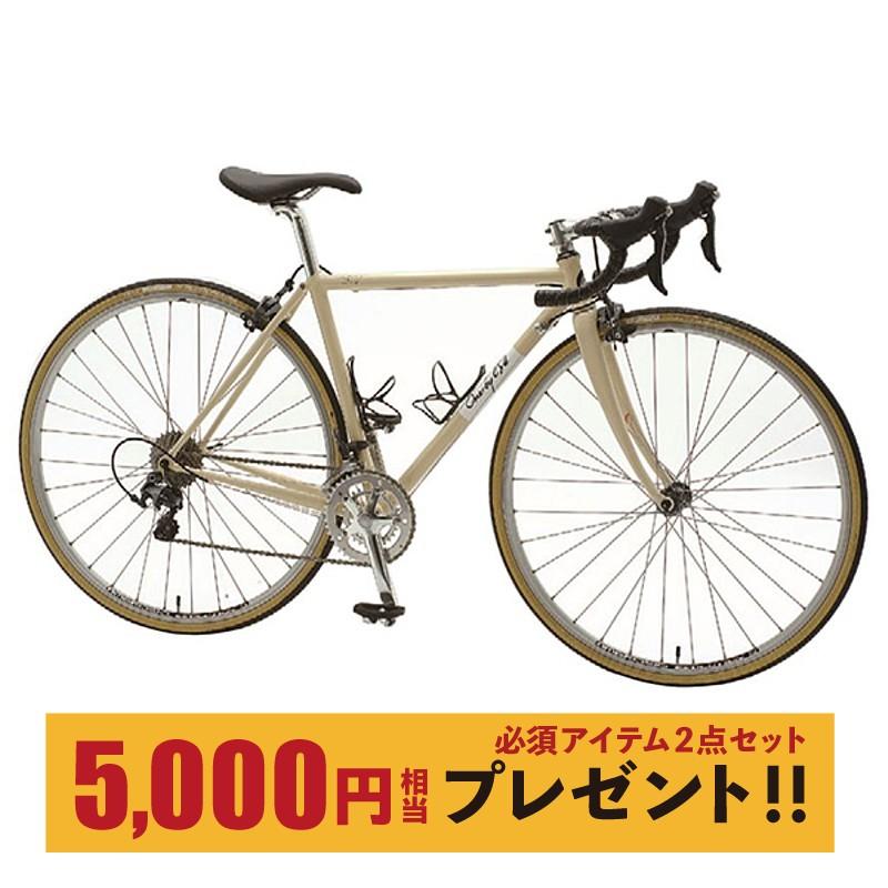 【ライト・カギプレゼント】One by ESU(ワンバイエス) JFF #501 OBS-R2 オフセット52.5mm フレーム・フォークセット[ロードバイク][フレーム・フォーク]