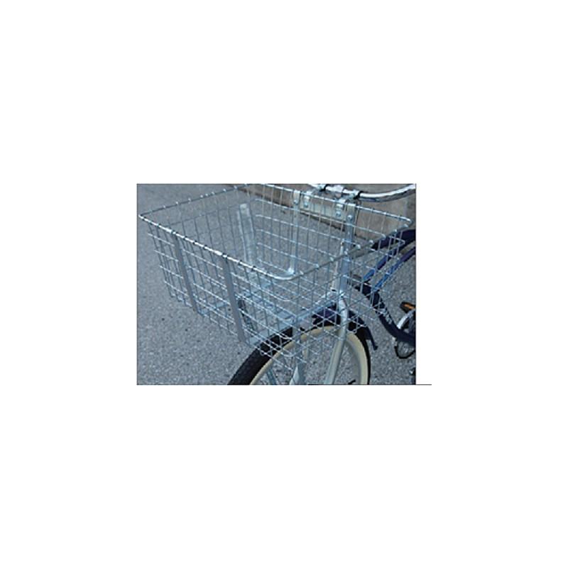 WALD(ウォルド) D157ジャイアントデリバリー[フロントバスケット][バスケット・カゴ]