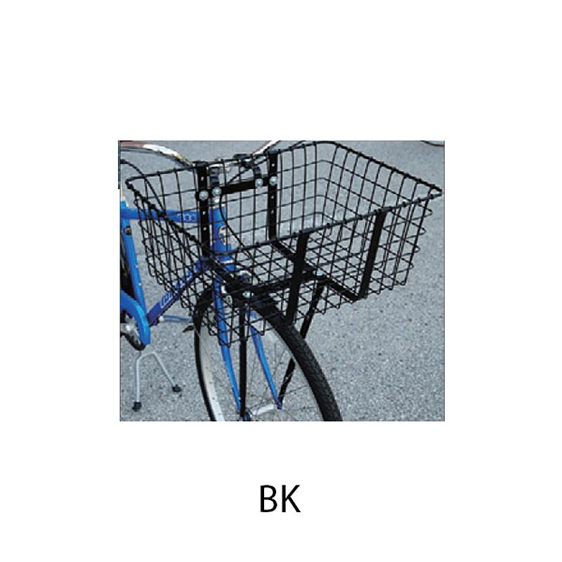 WALD(ウォルド) 157ジャイアントデリバリー157BG[フロントバスケット][バスケット・カゴ]