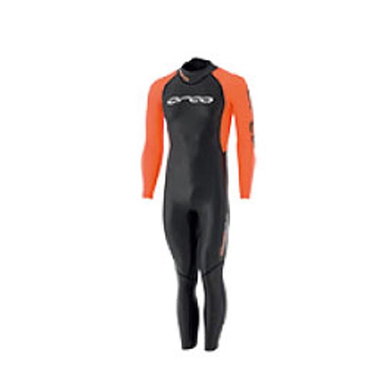 ORCA(オルカ) OPENWATER SPEEDSUITS (オープンウォータースピードスーツ)メンズ[トライスーツ][メンズ]