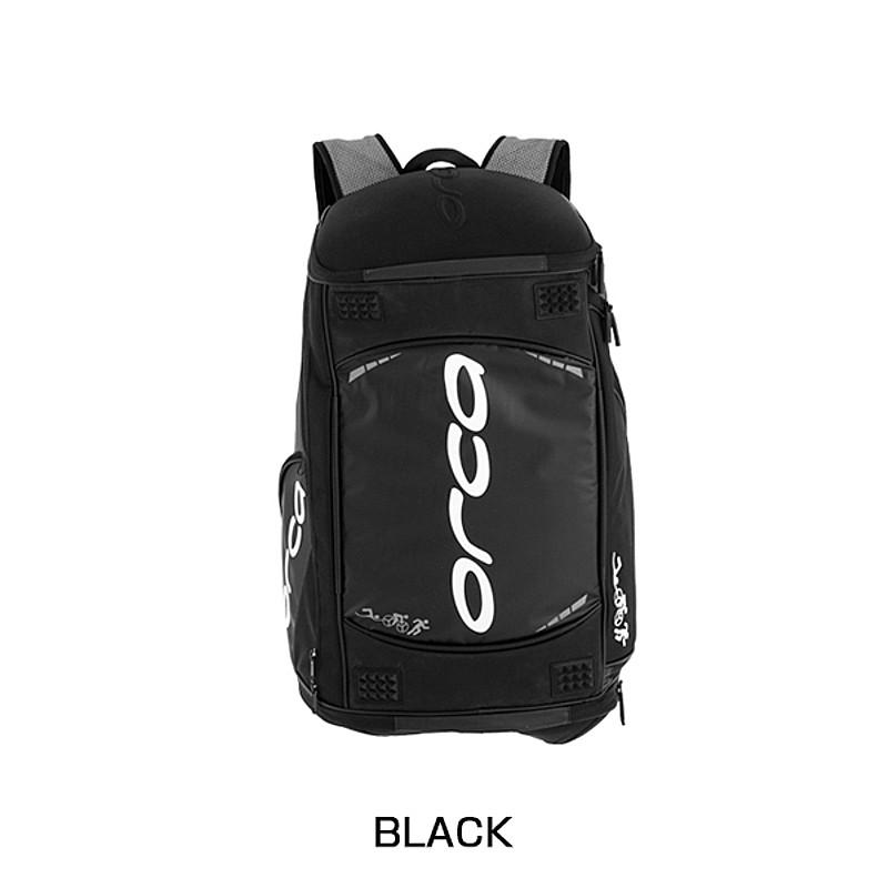 ORCA(オルカ) LARGE TRANSITION BAG (ラージトランジッションバックパック)[バックパック][身につける・持ち歩く]