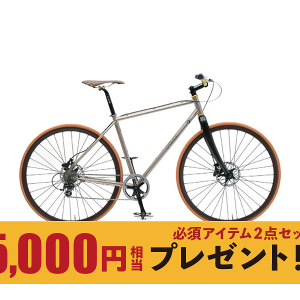 TESTACH(テスタッチ) OTAKE FRM-700 (オオタケFR700) フレーム[クロスバイク][フレーム・フォーク]