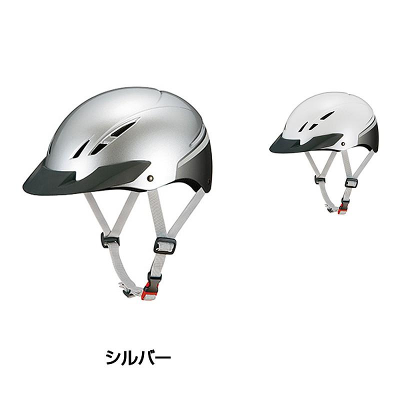 OGK Kabuto(オージーケーカブト) ELECAP (エレキャップ)[カジュアル][ヘルメット]
