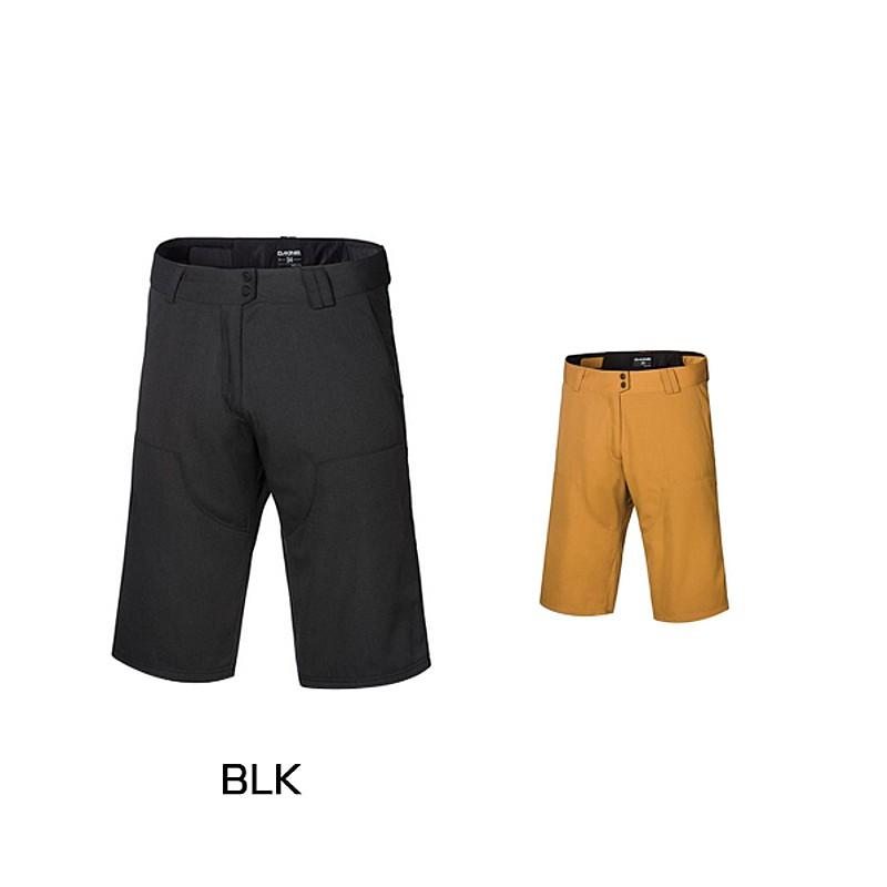 DAKINE(ダカイン) MENS 8 TRACK SHORT (メンズ8トラックショーツ)[ショーツ][レーサーパンツ]