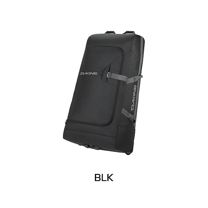 DAKINE(ダカイン) BIKE BAG (バイクバッグ)[バックパック][身につける・持ち歩く]
