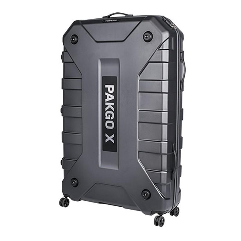 TOPEAK(トピーク) PAKGO X (パックゴーX)[輪行袋][輪行・トランスポート]