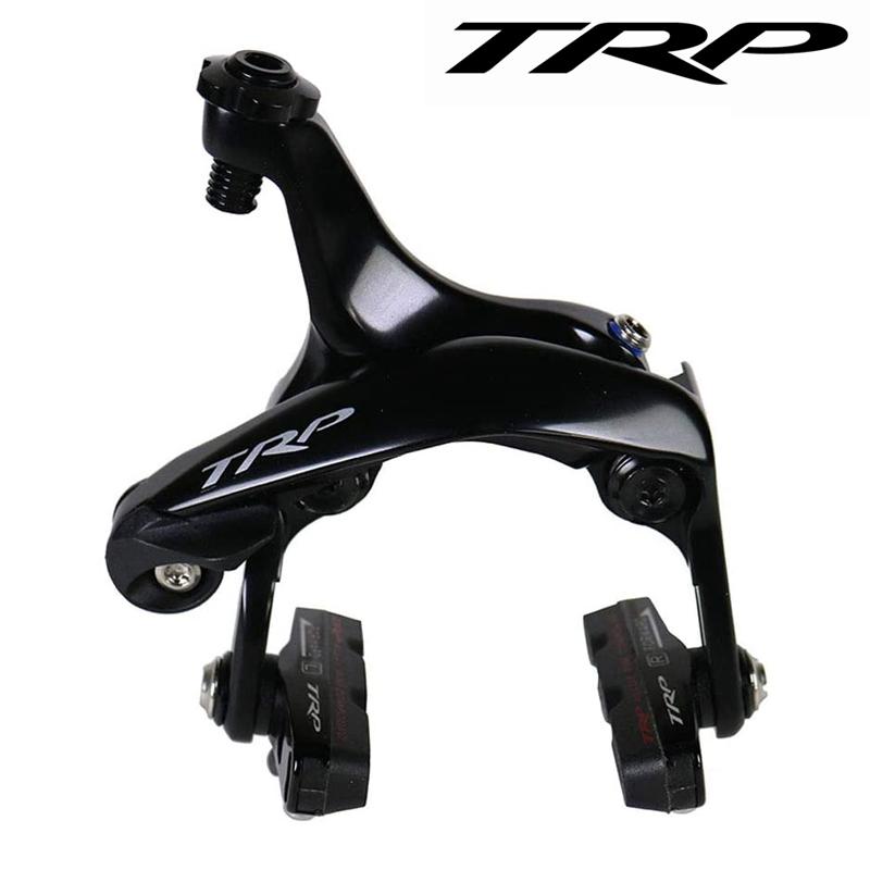 TRP(ティーアールピー) T980 DIRECT MOUNT REAR (T980 ダイレクトマウントリア) [パーツ] [ロードバイク] [ブレーキ]