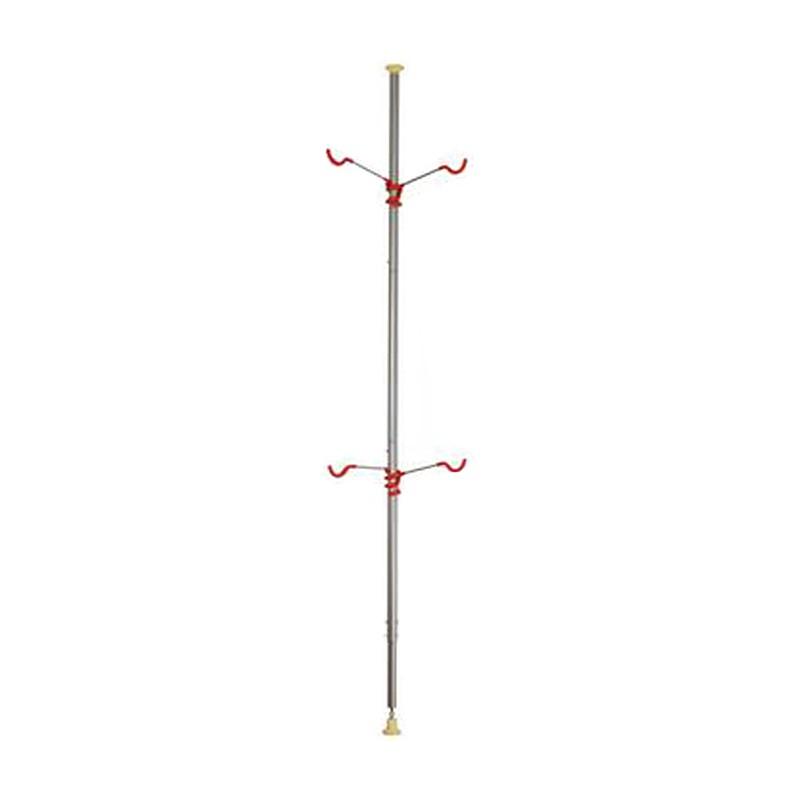 DELTA(デルタ) HDRS-7750 TINTORETTO RRS (ティントレットRRS)[複数台用][タワー型]