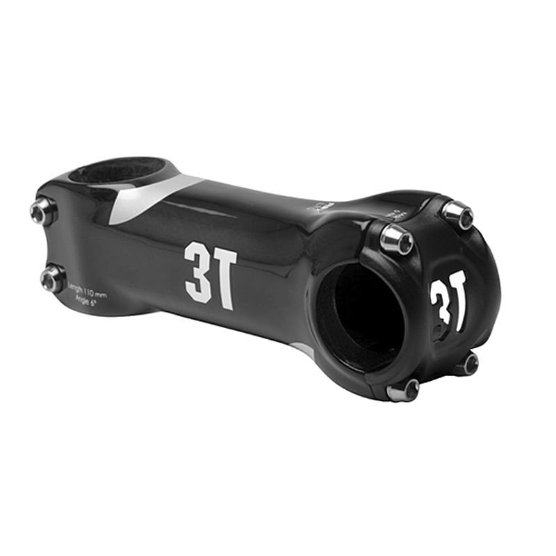 3T(スリーティー) ARX LTD (アークスリミテッド) [ステム] [ロードバイク] [31.8] [パーツ]