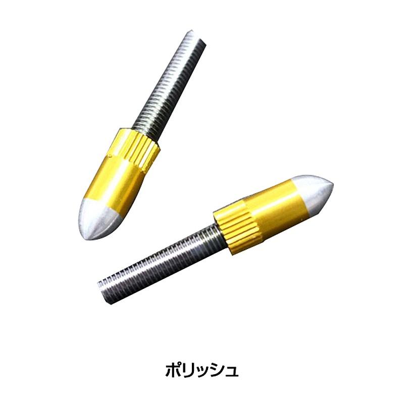 ILMIK(イルミック) TYOKALU-BOXボトルオープナー付[携帯用工具][メンテナンス]