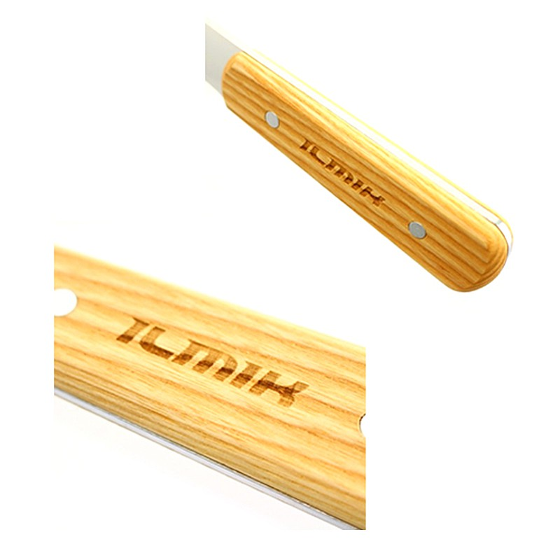 ILMIK(イルミック) TYOKALU-FWTフリーホイールチューナー[スプロケット][専用工具]