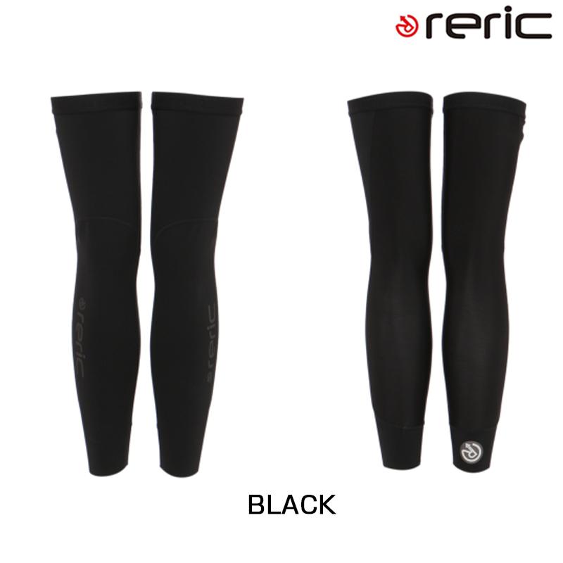 reric(レリック) 2017年モデル コルティナ ベントブロック レッグウォーマー 1106004[アームウォーマー][アーム・レッグカバー]