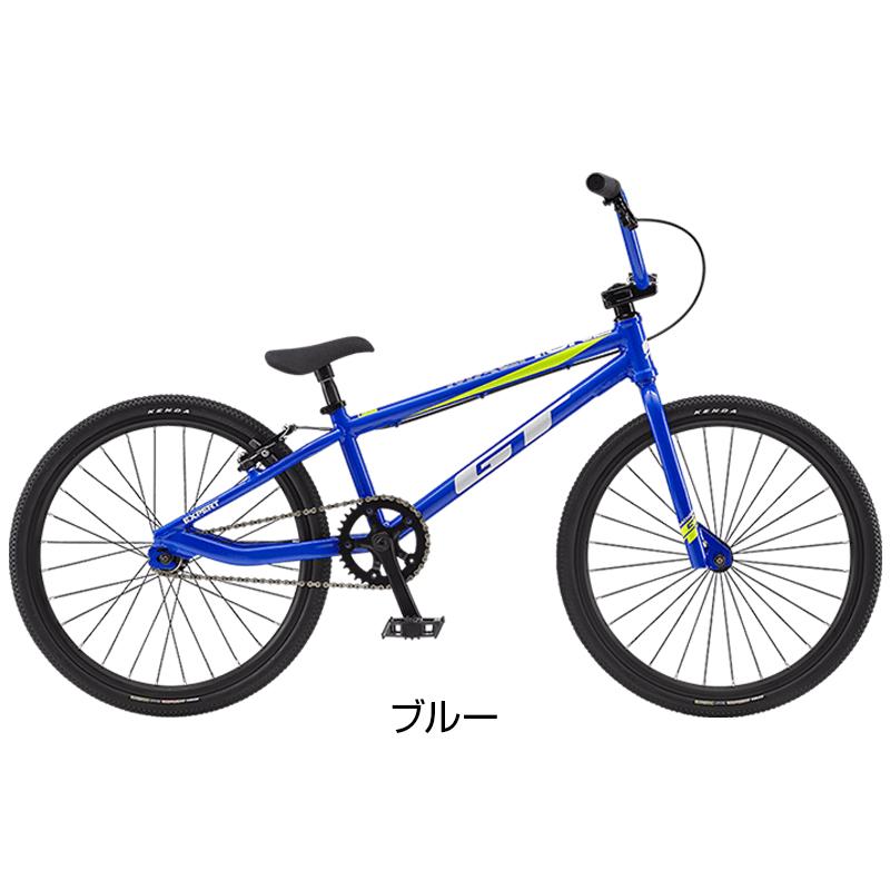 GT(ジーティー) 2019年モデル MACH ONE EXPERT20 (マッハワンエキスパート20)[ジャイロ無し][ダートジャンプ/ストリート]