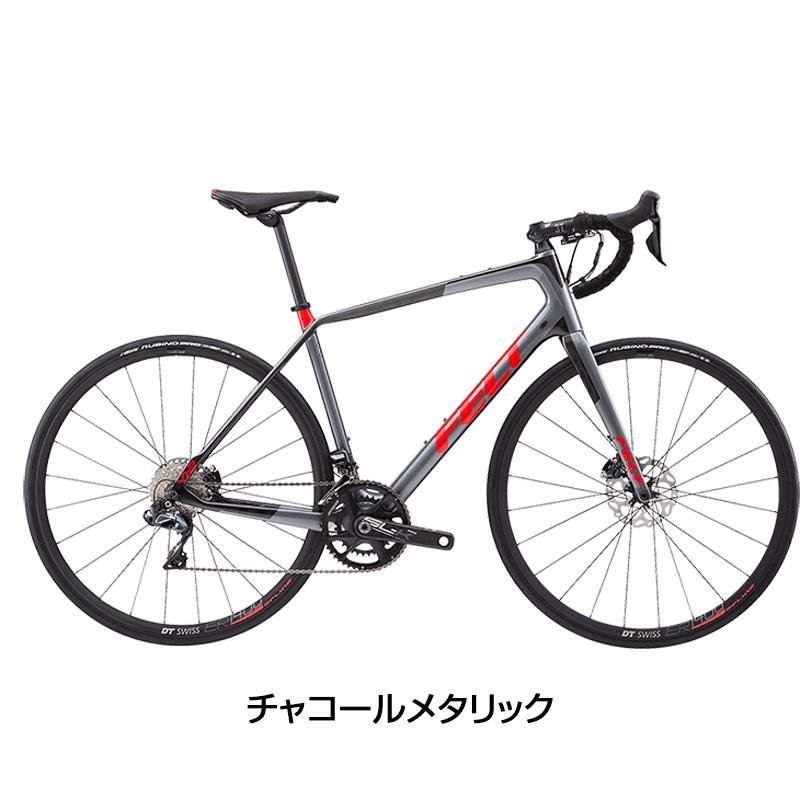 【ボトルプレゼント】FELT(フェルト) 2019年モデル VR2[カーボンフレーム][ロードバイク・ロードレーサー]