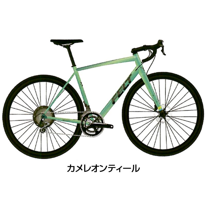 【先行予約受付中】FELT(フェルト) 2019年モデル BROAM30 (ブロム30)[アルミフレーム][ロードバイク・ロードレーサー]